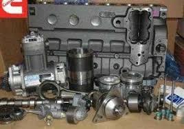 Cummins Engine Overhaul Kit